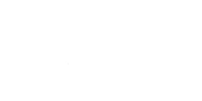 Ulysses Travel