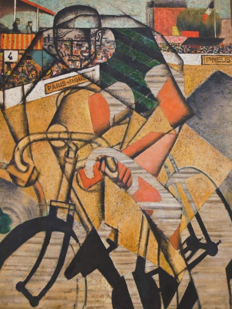 Musée Peggy Guggenheim Venise