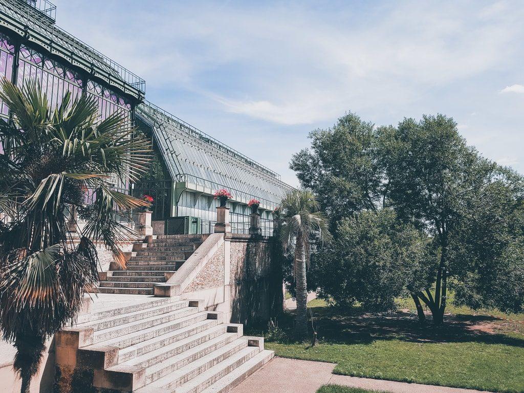 Grandes-serres-du-jardin-des-plantes-extérieurs-2