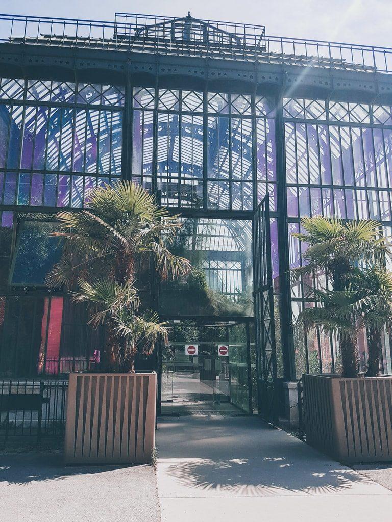 Grandes-serres-du-jardin-des-plantes-extérieurs-3