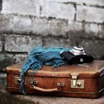 Que mettre dans sa valise quand on part en voyage ?