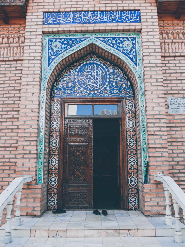 Tachkent-ensemble-de-Cheikhantaur-2