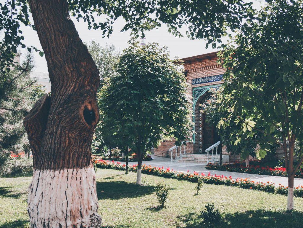 Tachkent-ensemble-de-Cheikhantaur-3