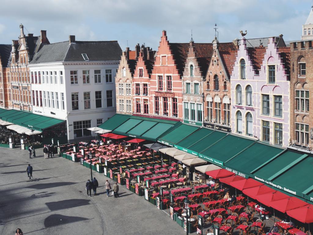 Historium-de-Bruges-terrasse