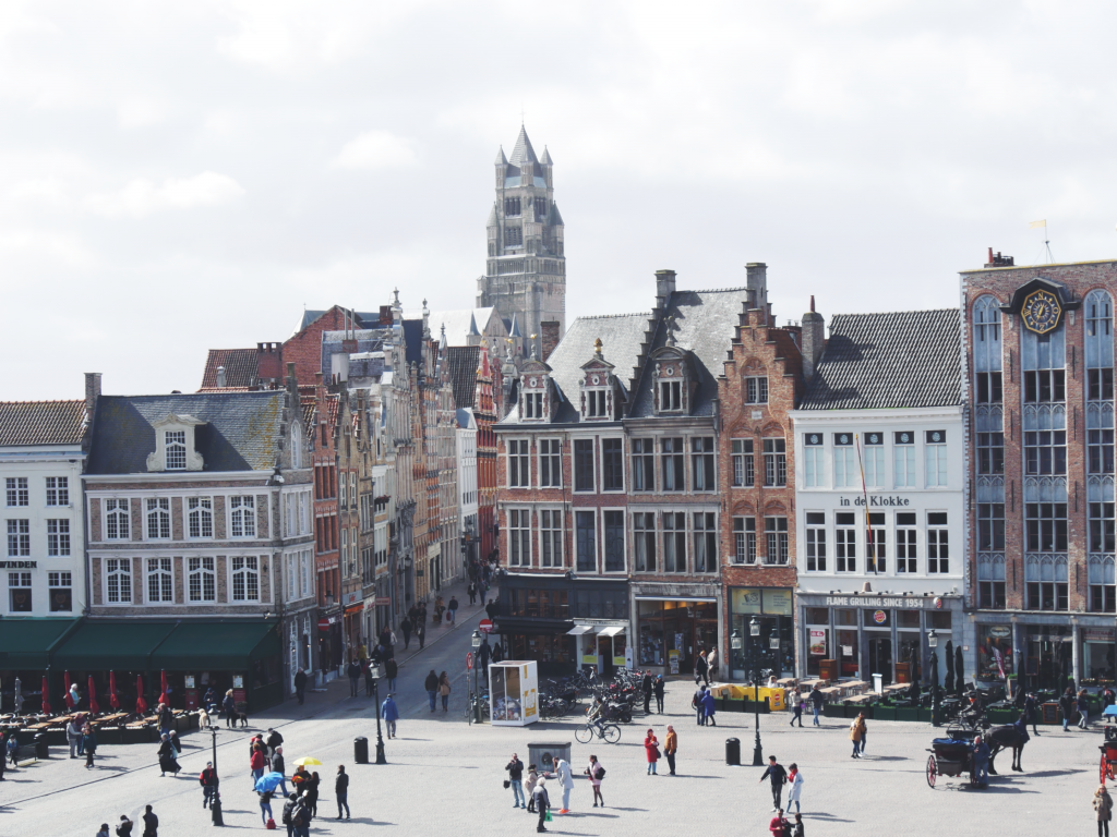 Historium-Bruges-panoramic-terrace