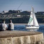 Foz do Douro Porto