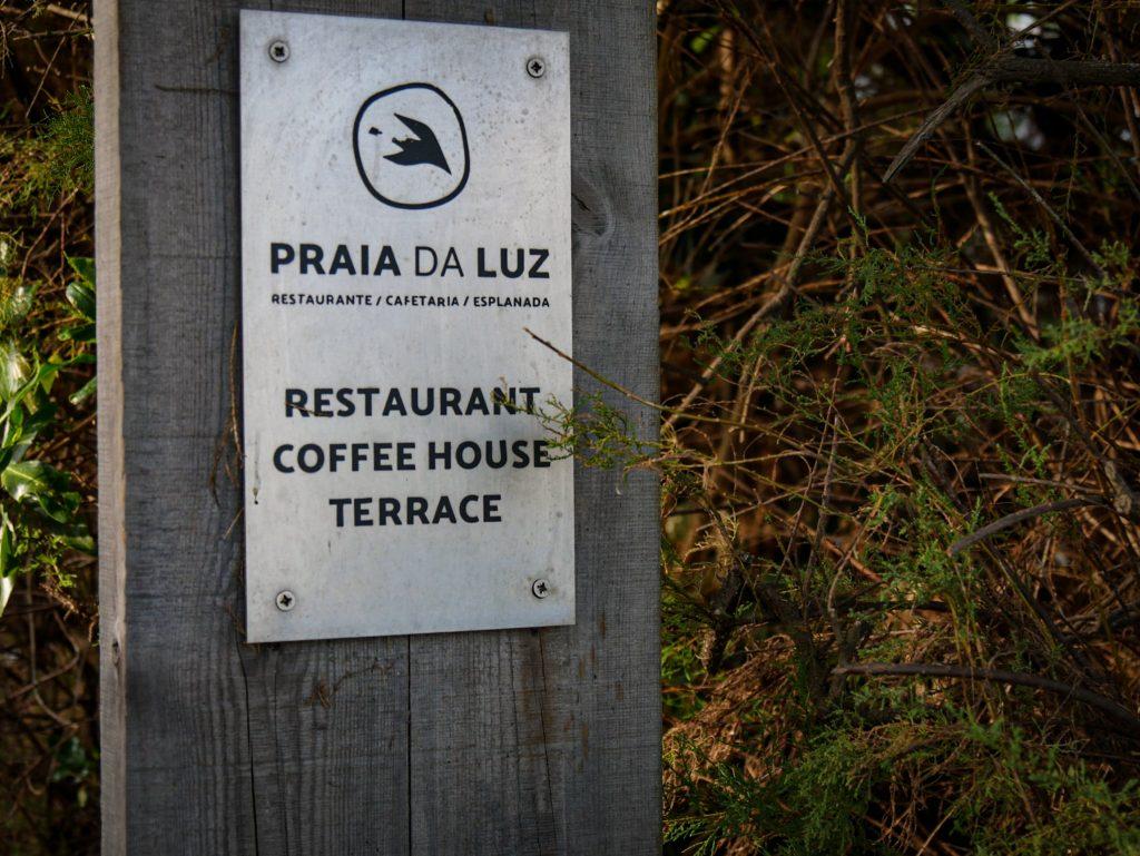 Foz do Douro - Praia da Luz