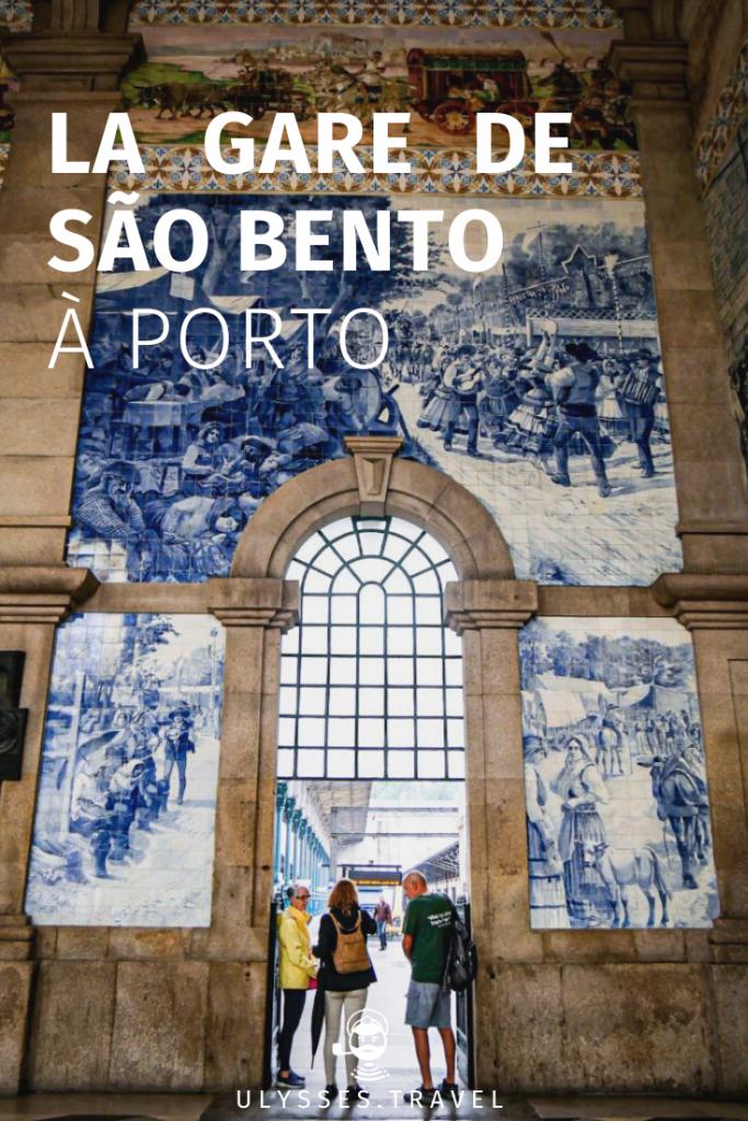 """Résultat de recherche d'images pour """"Gare chemin de fer de Porto"""""""