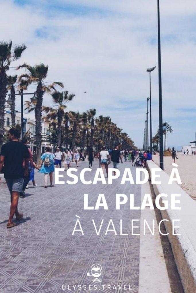 Plage Valence - Pinterest