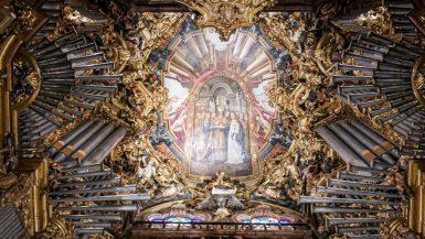 Cathédrale de Braga